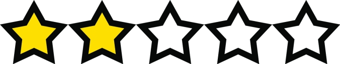 two-star