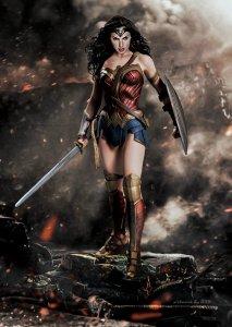 batman_v_superman___dawn_of_justice___wonder_woman_by_goxiii-d9bmo30