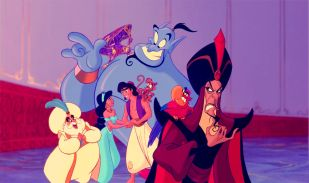 aladdin-aladdin-was-set-when-this-awesome-disney-timeline-changes-everything-jpeg-139416