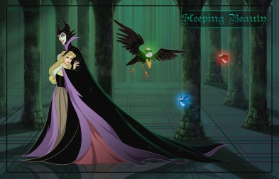 friendly_villains__4___sleeping_beauty_by_precia_t-d6ahi1q
