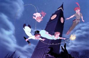 Peter_Pan_flying_round_big_Ben