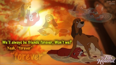 we-ll-always-be-friends-forever-Won-t-we-yeah-forever-Todd-copper-fox-hound-kovu_oat-32726695-1920-1080