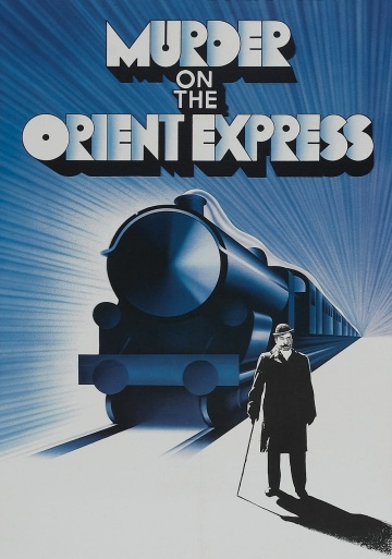 murder-on-the-orient-express-531edfbf5d73e