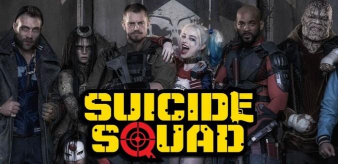 suicide-squad-780x380.jpg