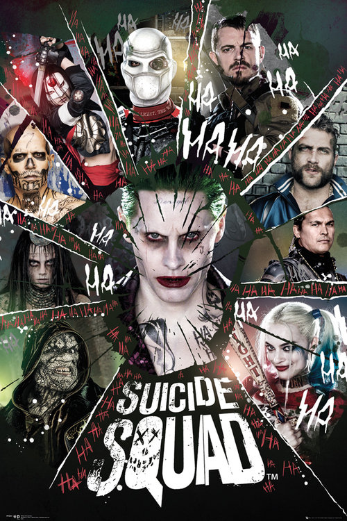 suicide-squad-character-posters-harley-quinn-cast-joker